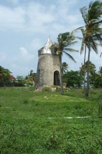 Marie Galante French West Indies image 2